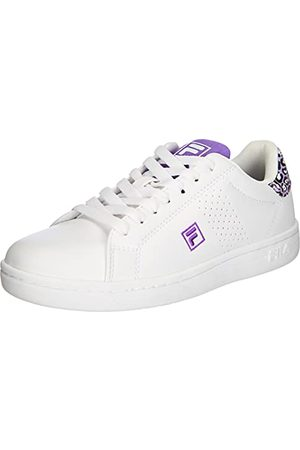 Fila 1011115, Sneaker uniseks-kind 35 EU