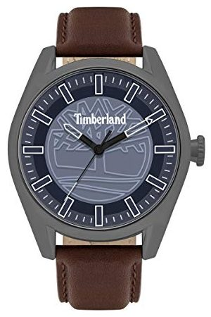 Timberland Sieradenset roestvrij staal TBL16005JYU.03