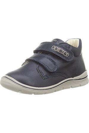 Primigi PKK 83518, Sneaker Unisex-Kind 22 EU
