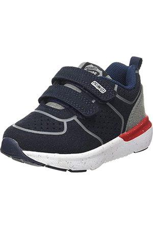 Primigi PUE 84489, Sneaker jongens 24 EU