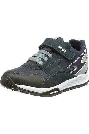 Primigi LAB GTX 84200, Sneaker heren 34 EU