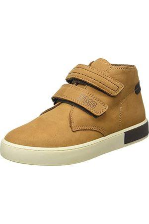 Primigi PDV 84246, Sneaker jongens 28 EU