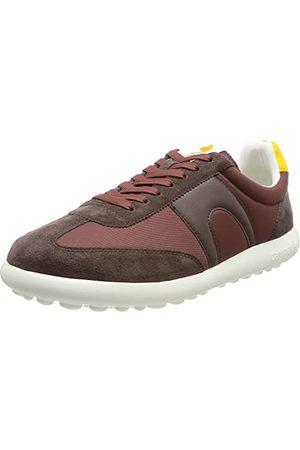 Camper K100545-024, Lage Top Sneakers Heren 44 EU