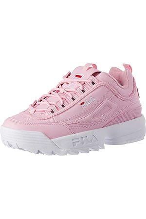 Fila 1010567, Sneaker uniseks-kind 37 EU