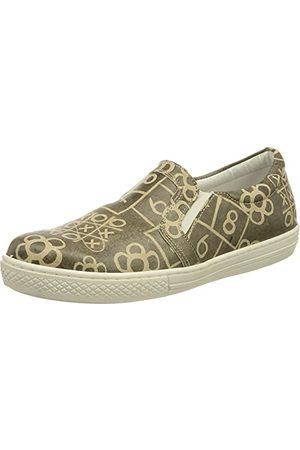 Dogo Lucca, sneakers, meerkleurig, 32 EU