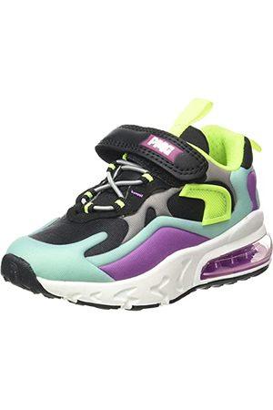 Primigi PNC 84585, Sneaker meisjes 29 EU
