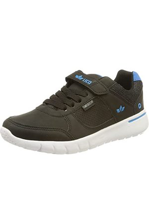 LICO Mat VS Jongens Sneakers, / , 28 EU
