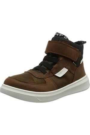 superfit 1006454, Sneaker jongens 36 EU Weit