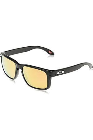 Ray-Ban Heren 0OJ9007 zonnebril