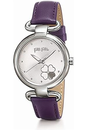 Folli Follie Horloge WF15T029SPL