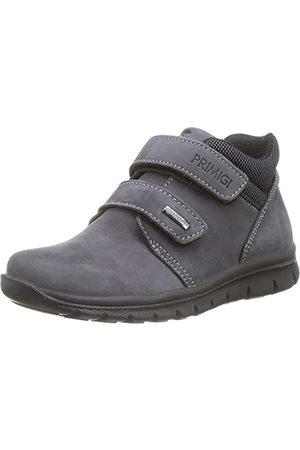 Primigi PHLGT 83859, Sneaker Unisex-Kind 31 EU