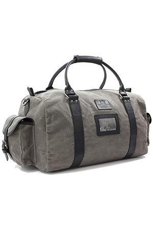 The British Bag Company British Bag Co Mens Navigator Range Portemonnee