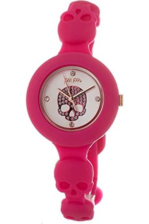 Folli Follie Watch wf14p037zsp