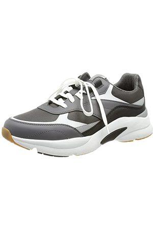 HUGO BOSS 50460165, Sneaker heren 39 EU