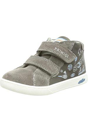 Primigi PLK 84036, Sneaker jongens 24 EU