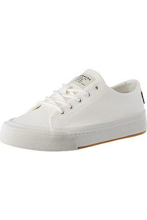 Levi's 233041-656, Low-Top sneakers. Dames 36 EU