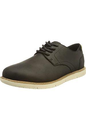 TOMS 10016902, Sneakers Heren 44 EU