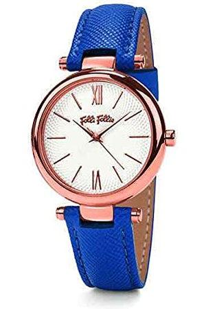 Folli Follie Watch wf16r029spsa