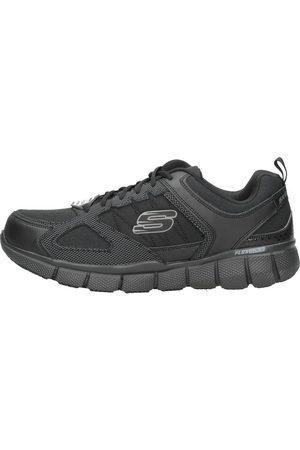 Skechers Heren Lage schoenen - Teflin Sanphet