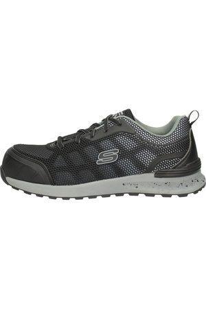 Skechers Dames Lage schoenen - Bulklin Lyndale