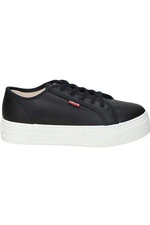 Levi's Tijuana Sneakers voor dames