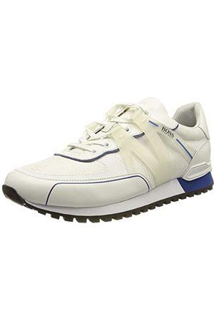HUGO BOSS 50459373, Sneaker heren 42 EU