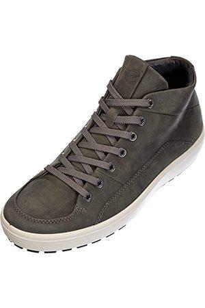 ECCO Heren Soft 7 Tred Fashion Boot, magnet, 46 EU