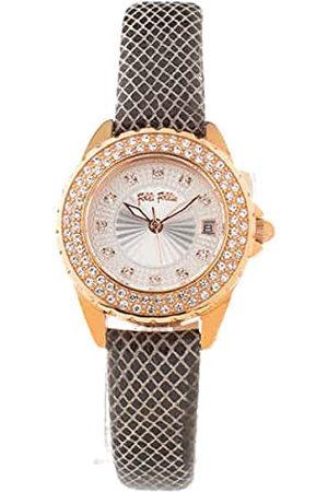 Folli Follie Horloge WF1B006STM