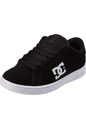 DC Shoes ADBS100270-blw, Sneaker Jongens 34 EU