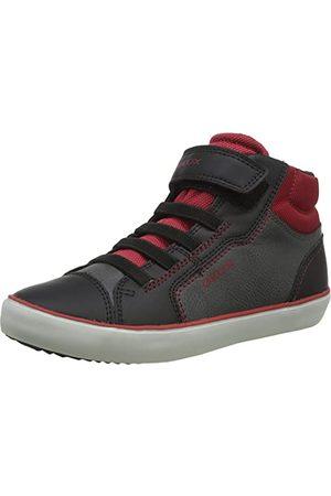 Geox J165CA0MEFU, hoge sneakers jongens 26 EU