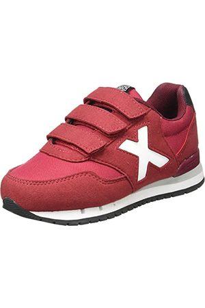Munich 1695106, Sneakers Unisex kinderen. 29 EU