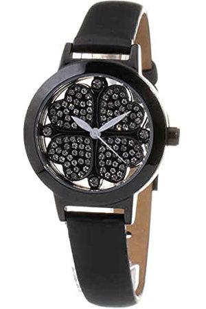 Folli Follie Horloge WF2Y005SSZ