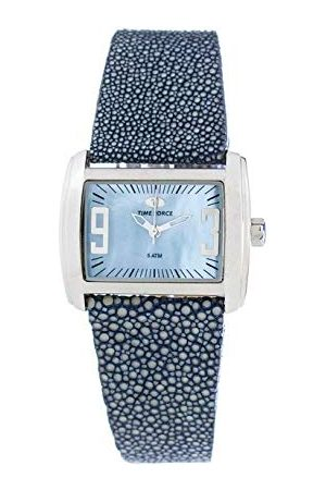 TIME FORCE Watch TF2628L-01-1