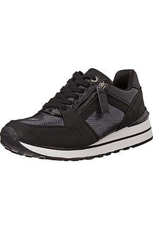 XTI 43009, Sportschoenen met lage schacht Dames 38 EU