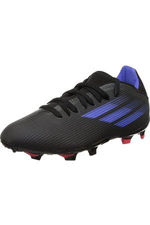 adidas FY3306, Voetbal Unisex-Kind 28 EU
