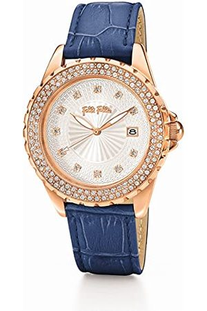 Folli Follie Horloge WS13B072sta