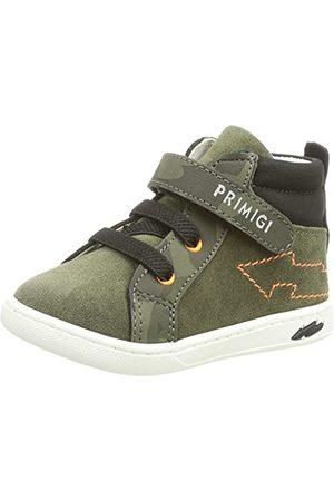 Primigi PLK 84034, Sneaker jongens 22 EU