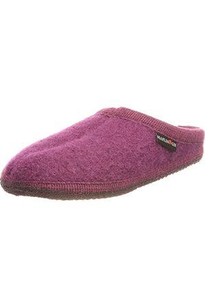 Haflinger 611001, Pantoffels dames 47 EU