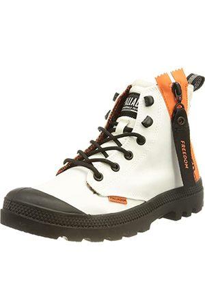 Palladium 77061, Hi-Top sneakers. Unisex 41 EU