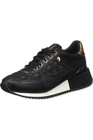 Gioseppo 64362-P, Sportschoenen met lage schacht Dames 36 EU