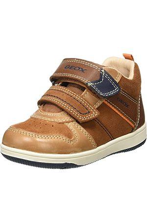 Geox B161LA022ME, Sneaker jongens 27 EU