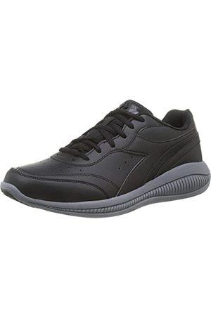 Diadora Eagle 4 Sl Sneakers voor heren