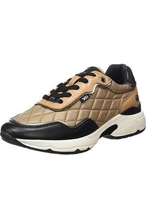 Xti 43168, Sportschoenen met lage schacht Dames 41 EU