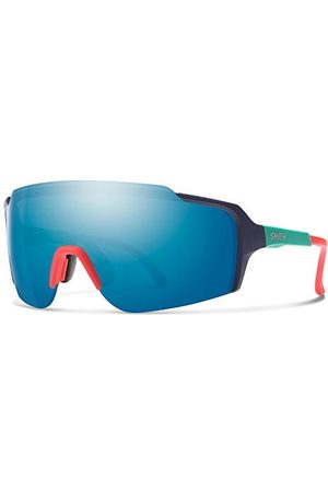 Smith Optics Unisex Flywheel zonnebril