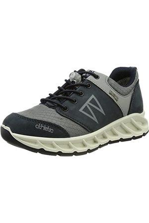Primigi POSGT 83901, Sneaker Unisex-Kind 30 EU