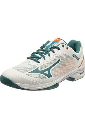 Mizuno 61GA2118, Tennis Heren 41 EU