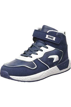 Primigi PME 84574, Sneaker Unisex 34 EU