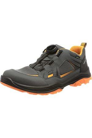 Superfit Jupiter sneakers voor jongens, 2000, 39 EU Weit