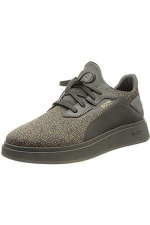 HUGO BOSS 50460000, Sneaker heren 43 EU
