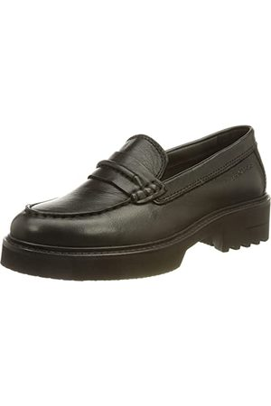 Marc O' Polo 10816633201105, slipper dames 36 EU